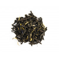 Чай Ritz Barton Earl Grey Royal Blend ж/б 125 гр.